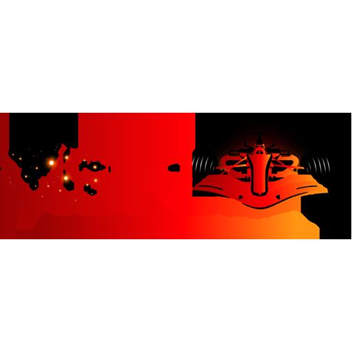 Maximum Speed Formula 1 League